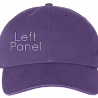 leftpanel